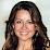 Erin Harold- Real Estate Broker's profile photo