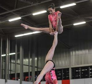 Han Balk Fantastic Gymnastics 2015-5207.jpg