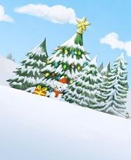 map-ski1