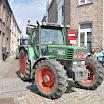 2016-06-27 Sint-Pietersfeesten Eine - 0125.JPG
