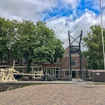 20180625_Netherlands_Olia_187.jpg