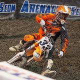 Arenacross2014Rd1WorcesterMA