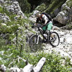 Manfred Stromberg Freeridewoche Rosengarten Trails 07.07.15-9750.jpg