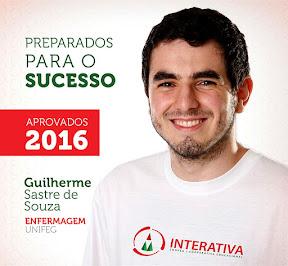Guilherme(2).jpg