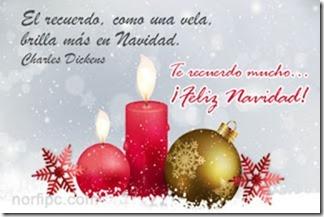 feliz navidad buenanavidad (10)