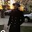 Jason Jarrett's profile photo