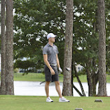 OLGC Golf Tournament 2013 - _DSC4495.JPG
