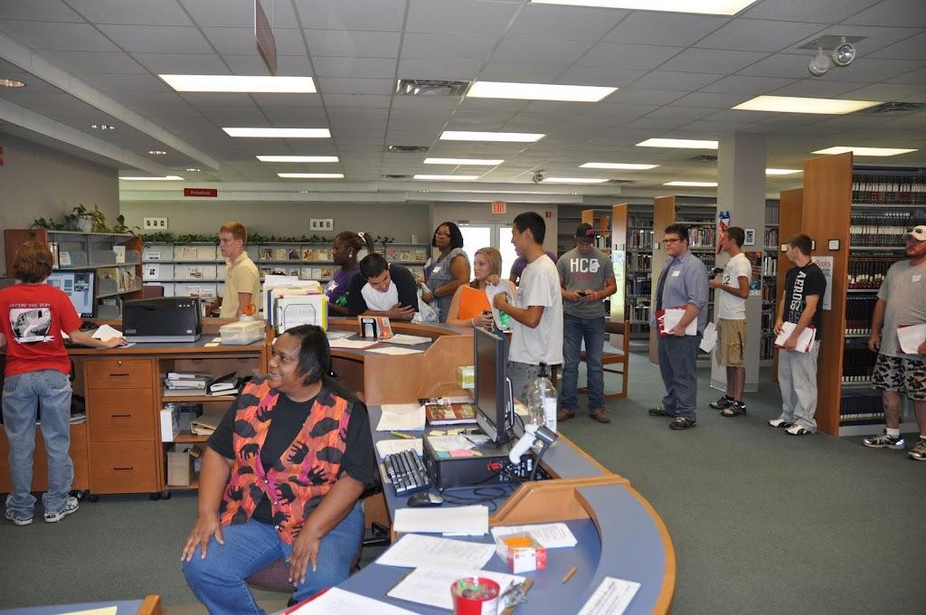 New Student Orientation 2010 - DSC_0011.JPG