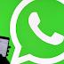 Itajuipe: Marcone Amaral tem aplicativo de  whatsapp clonado