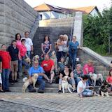 7. Juni 2016: On Tour in Neustadt a.d. Waldnaab - Neustadt%2Ban%2Bder%2BWaldnaab%2B%252833%2529.jpg