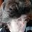 Capraru Ileana audrey's profile photo
