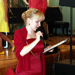 46. Balti Rahvaste Kommers / 46-th Commers of Baltic Fraternities - BRK2009_t076.JPG