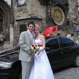 FOTO DISC Alexei&Kristina 076.jpg