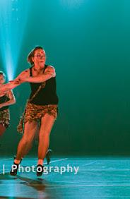 Han Balk Voorster Dansdag 2016-4269.jpg
