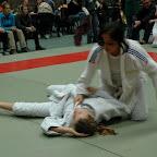 06-12-02 clubkampioenschappen 136-1000.jpg