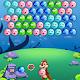 Bubble Shooter Super Magic Android apk