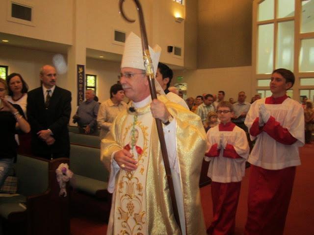 Divine Mercy Sunday, Celebrant Bishop L. Zarama- pictures E. Gürtler-Krawczyńska - 011.jpg