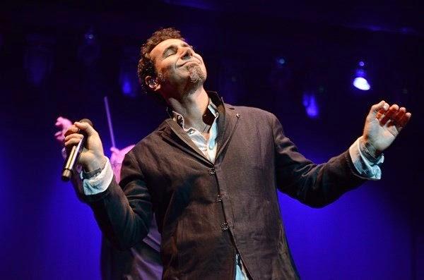 Serj Tankian escreverá novas músicas para documentário