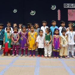 2012-08-19 Id_ul_Fitr Celebration