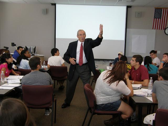 2012 CEO Academy - P6280003.JPG