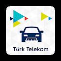 Türk Telekom Arabam