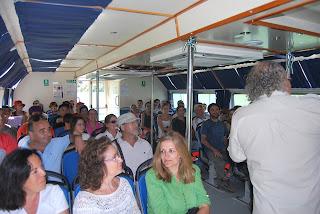 viaje en barco asociacion 076.jpg