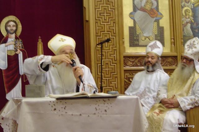 Fr. Bishoy Ghobrial Silver Jubilee - fr_bishoy_25th_61_20090210_1636658915.jpg