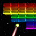 Breaking Block icon