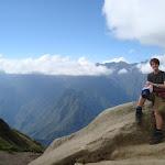 southamerica-b3-082.jpg