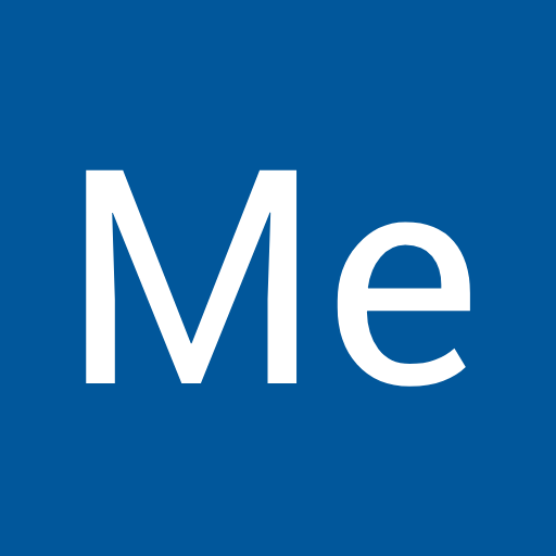 user Me Me apkdeer profile image
