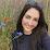 Amira-Louise Ouardalitou's profile photo
