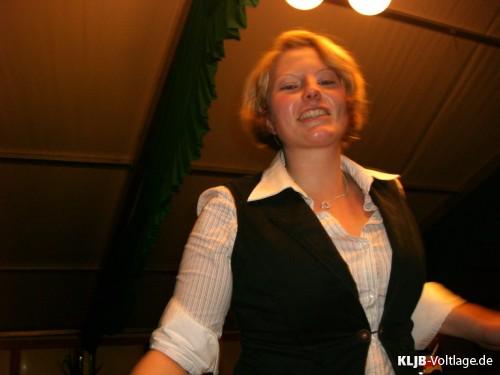Erntedankfest 2007 - CIMG3204-kl.JPG