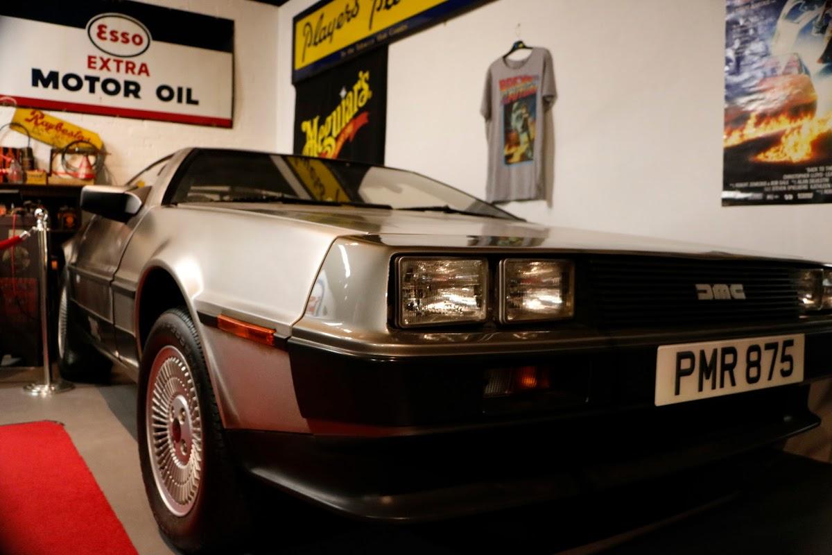 Bo'Ness Motor Museum 0016.JPG