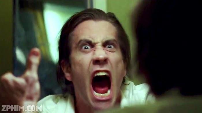 Ảnh trong phim Kẻ Săn Tin Đen - Nightcrawler 3