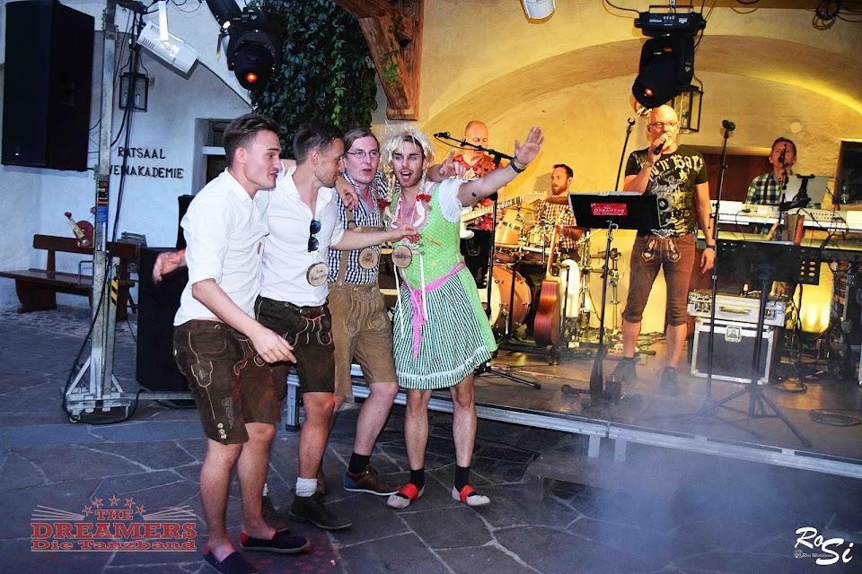 Rieslingfest 2018  web (9 von 97).JPG