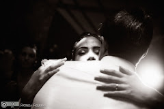 Foto 2735pb. Marcadores: 29/05/2010, Casamento Fabiana e Joao, Rio de Janeiro