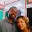 CLEDSON MESTRE FERRO,  AMÉRICO BRASILIENSE SP.'s profile photo