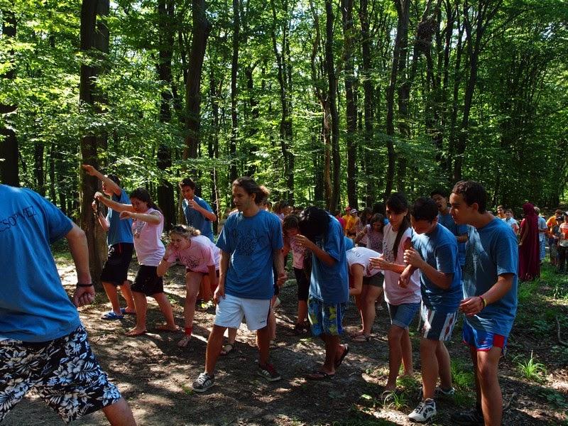 Kisnull tábor 2010 - image060.jpg