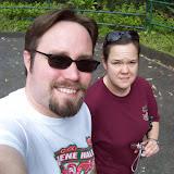 Hawaii Day 5 - 100_7431.JPG