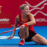 Angelique Kerber - 2015 Prudential Hong Kong Tennis Open -DSC_6389.jpg