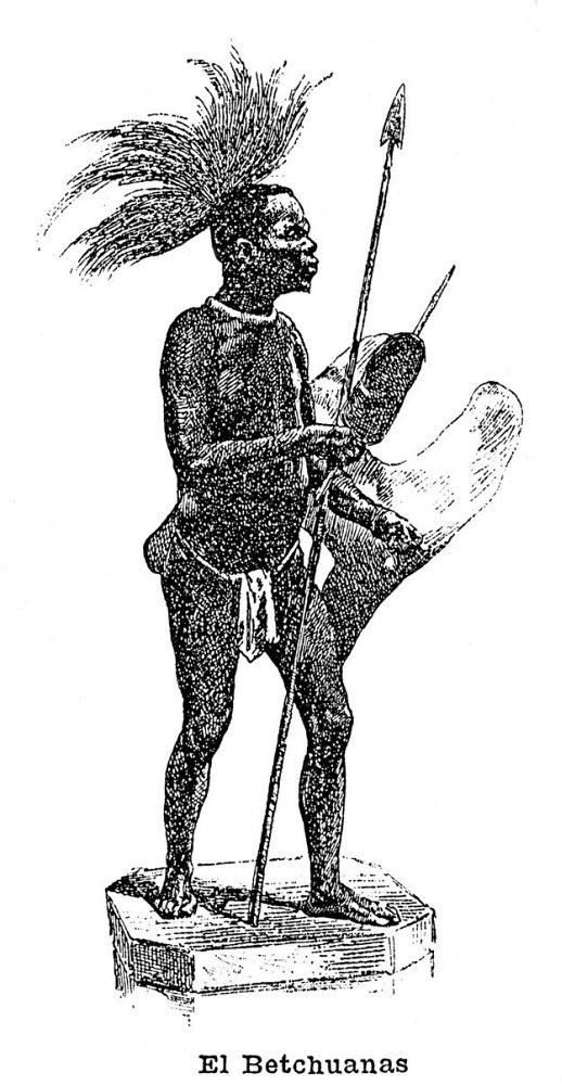 negro-of-banyoles-1
