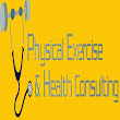 Physical Exercise Health Consulting