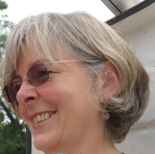 Dianne Adams