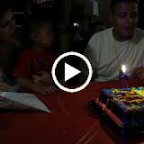 Jaydens Birthday - _iZoNjy2FyL_TCCqbnCPrPZjS5izeR6Gwu4-46EDGOGK1j7Gn7a3swmoM9ODqV9S3xFfyH7PBk4=m18
