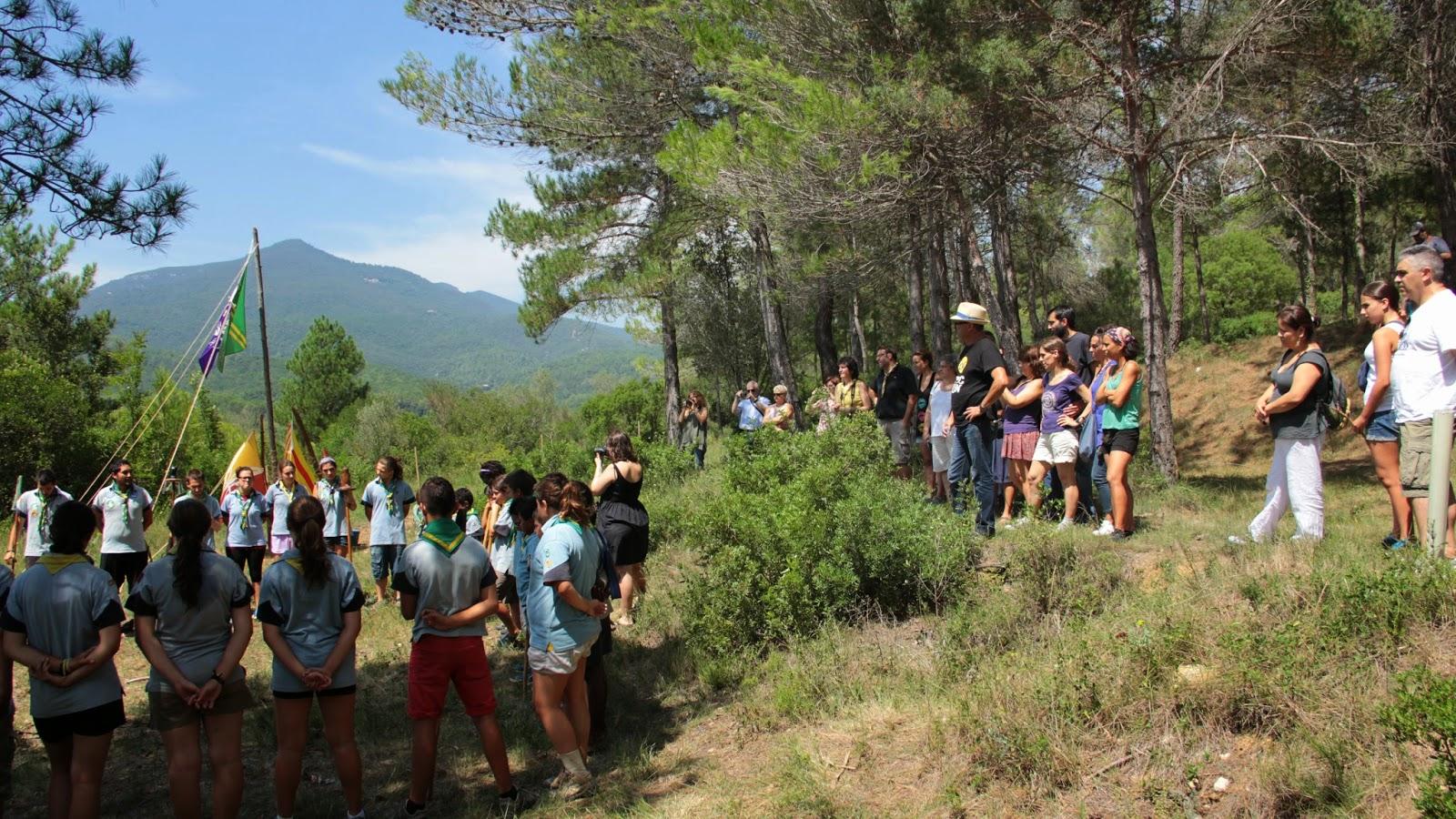 Campaments Estiu Cabanelles 2014 - IMG_1678.JPG