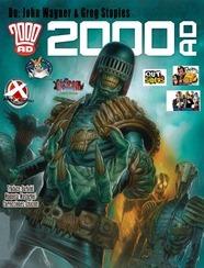 00-2000AD-2015-00a