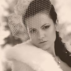 Wedding photographer Anton Makeev (gizantoXa). Photo of 03.10.2015