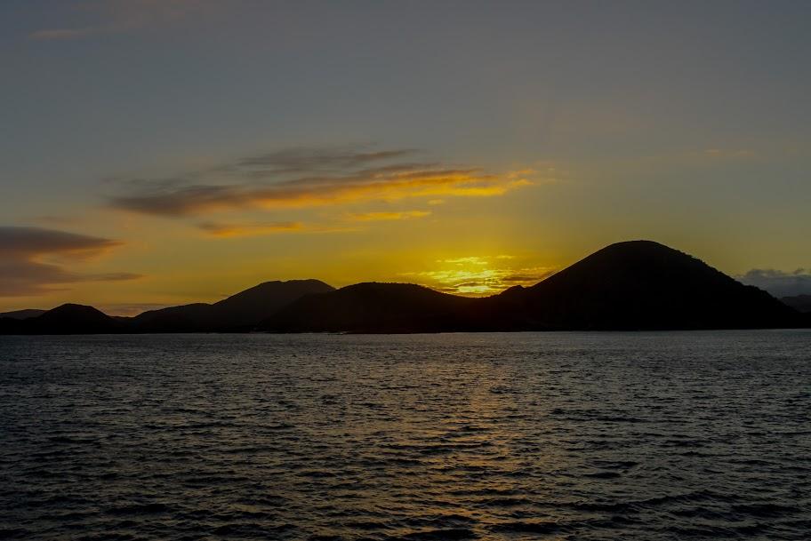 galapagos - Galapagos_FB-166.jpg