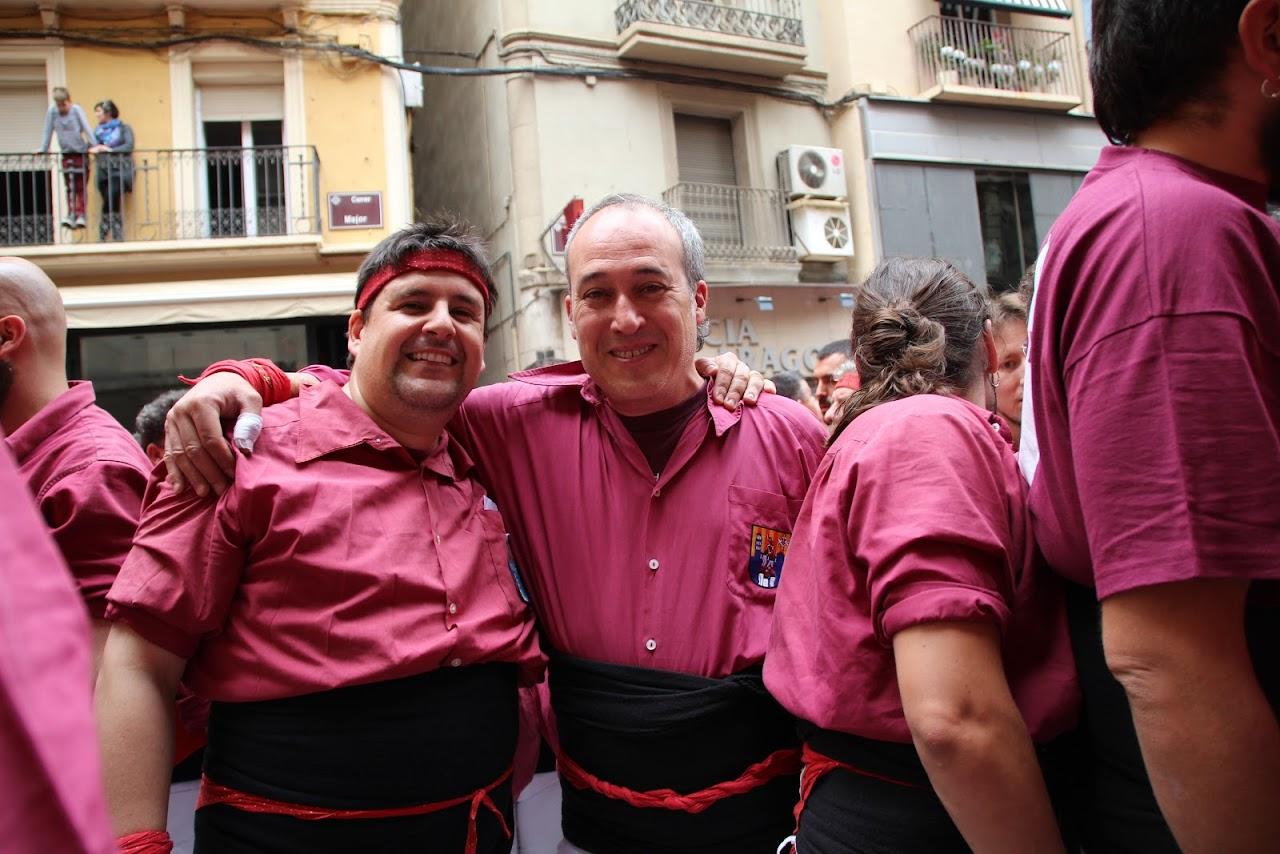 Diada Santa Anastasi Festa Major Maig 08-05-2016 - IMG_1157.JPG