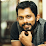 Anand Narayan's profile photo